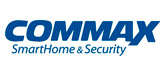 commax-security